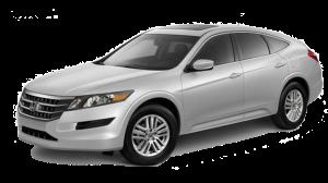 Car For Rent Rancho Cucamonga