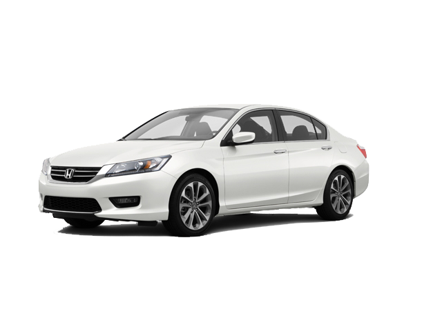 Cheap Monthly Car Rental In Toronto